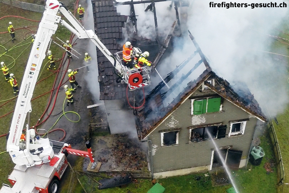 FireFighters-Gesucht_023.jpg