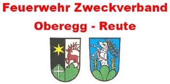 Feuerwehr Oberegg-Reute