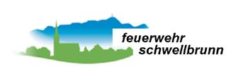 Feuerwehr Schwellbrunn