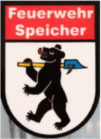 Feuerwehr Speicher