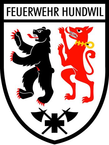 Feuerwehr Hundwil