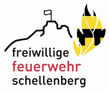 Feuerwehr Schellenberg