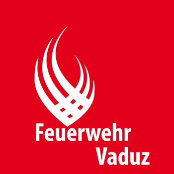 Feuerwehr Vaduz (Stützpunkt)