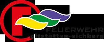 Feuerwehr Altstätten - Eichberg