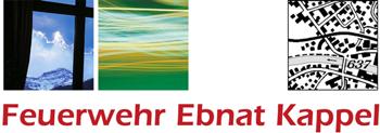 Feuerwehr Ebnat-Kappel