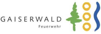Feuerwehr Gaiserwald