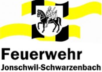 Feuerwehr Jonschwil - Schwarzenbach