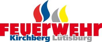 Feuerwehr Kirchberg - Lütisburg