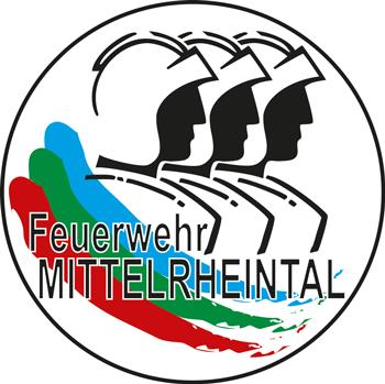 Feuerwehr Balgach-Diepoldsau-Widnau (Mittelrheintal)
