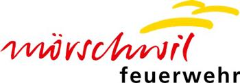 Feuerwehr Mörschwil