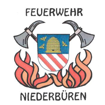 Feuerwehr Niederbüren