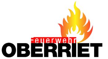 Feuerwehr Oberriet