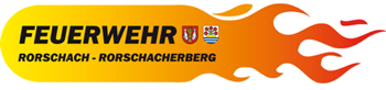 Feuerwehr Rorschach - Rorschacherberg