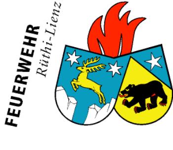 Feuerwehr Rüthi-Lienz