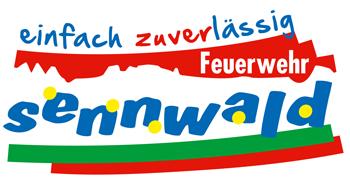 Feuerwehr Sennwald