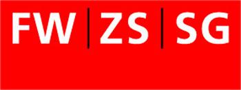 Feuerwehr St. Gallen (Milizfeuerwehr)