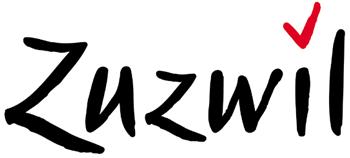 Feuerwehr Zuzwil