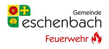 Feuerwehr Eschenbach