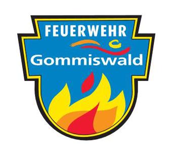 Feuerwehr Gommiswald