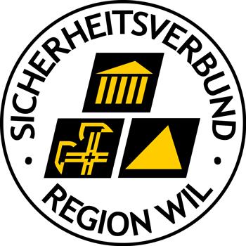 Feuerwehr Region Wil