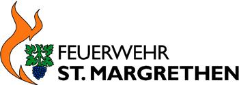 Feuerwehr St. Margrethen