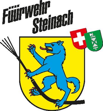 Feuerwehr Steinach