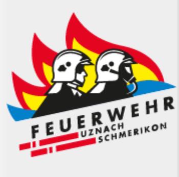 Feuerwehr Uznach-Schmerikon