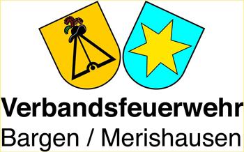 Feuerwehr Bargen-Merishausen (BAM)