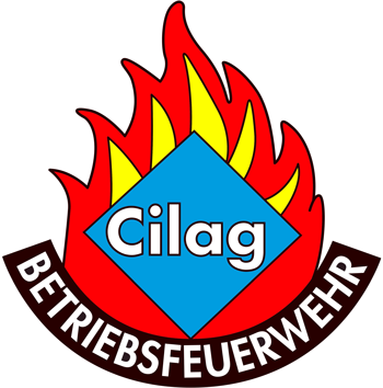 Betriebsfeuerwehr Cilag AG