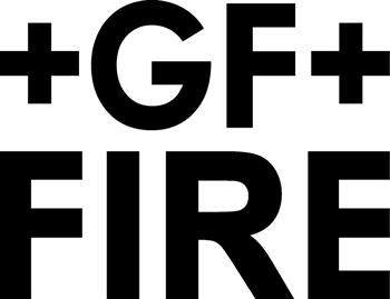 Betriebsfeuerwehr Georg Fischer
