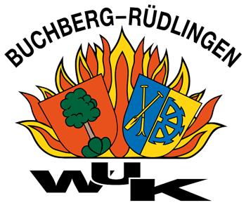 Feuerwehr Buchberg-Rüdlingen (WUK)