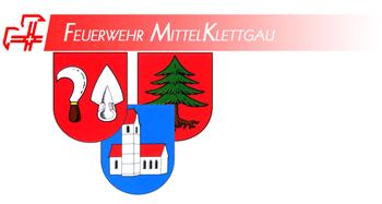 Feuerwehr Neunkirch-Gächlingen-Siblingen (Mittelklettgau)