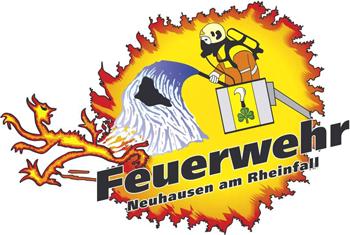 Feuerwehr Neuhausen am Rheinfall (Stützpunkt)