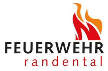 Feuerwehr Schleitheim-Beggingen (Randental)