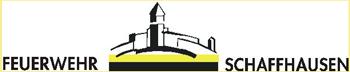 Feuerwehr Stadt Schaffhausen