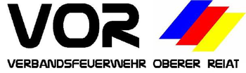 Feuerwehr Stetten-Lohn-Büttenhardt (VOR)