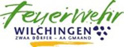 Feuerwehr Wilchingen