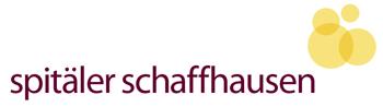 Betriebsfeuerwehr Spitäler Schaffhausen
