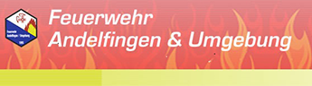 Feuerwehr Andelfingen/Umgebung