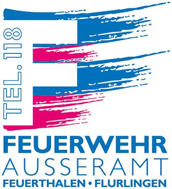Feuerwehr Flurlingen-Feuerthalen (Ausseramt)