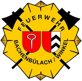 Feuerwehr Bachenbülach-Winkel
