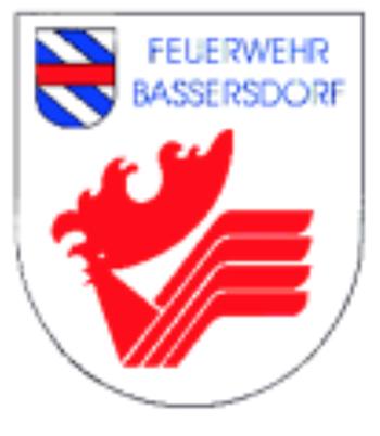 Feuerwehr Bassersdorf