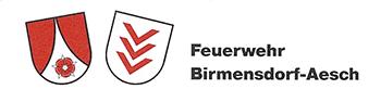 Feuerwehr Birmensdorf-Aesch