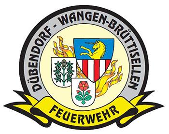 Feuerwehr Dübendorf-Wangen-Brüttisellen