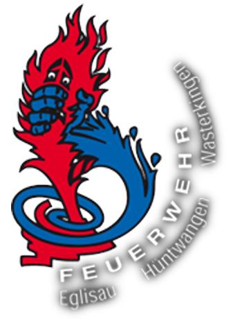 Feuerwehr Eglisau-Hüntwangen-Wasterkingen