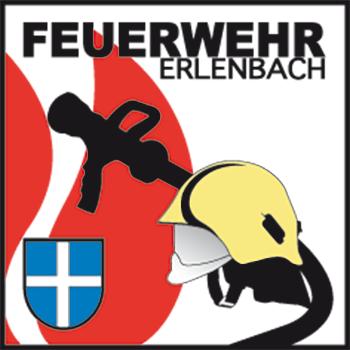 Feuerwehr Erlenbach