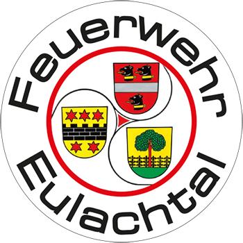 Feuerwehr Hagenbuch-Elgg-Hofstetten (Eulachtal)