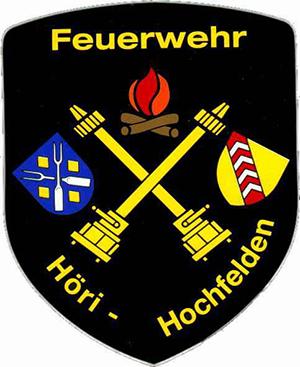 Feuerwehr Höri-Hochfelden