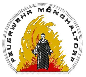 Feuerwehr Mönchaltorf