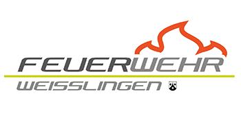 Feuerwehr Weisslingen